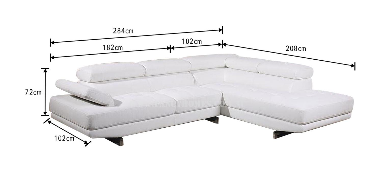 chaise longue dimensions cool chaise longue dimensions with chaise longue dimensions amazing. Black Bedroom Furniture Sets. Home Design Ideas