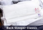 BACK SLEEPER2