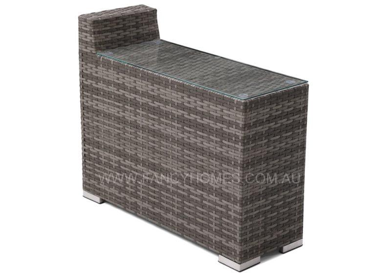 BONDI- CONSOLE TABLE