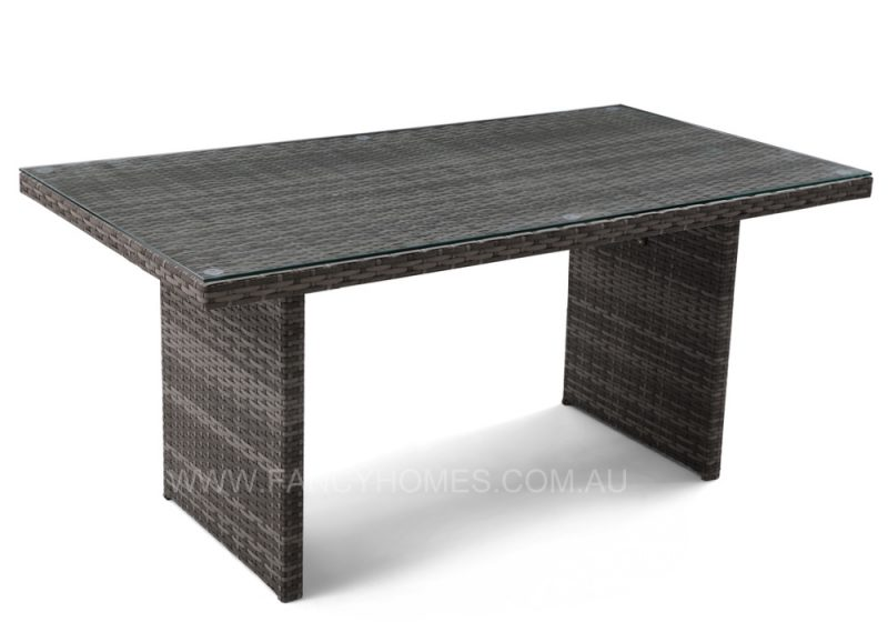 BONDI-DINING TABLE