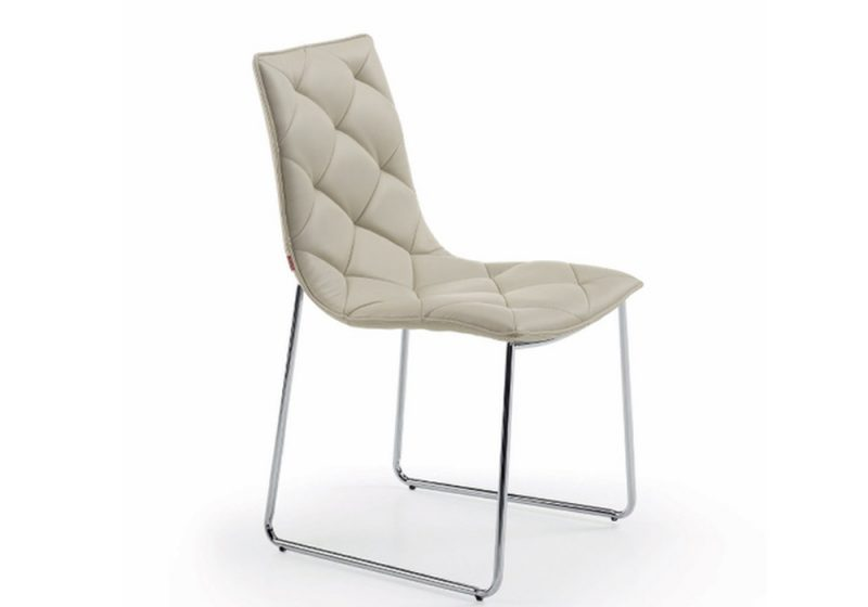 baxter-dining-chair-Pearl