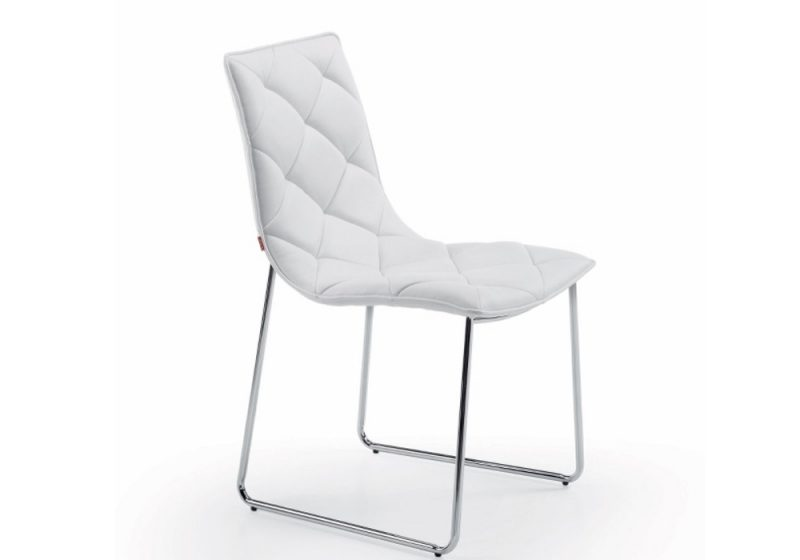 baxter-dining-chair-white