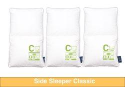 side sleeper classic