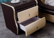 SY-08 BEDSIDE (2)