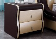 SY-08 BEDSIDE(2)