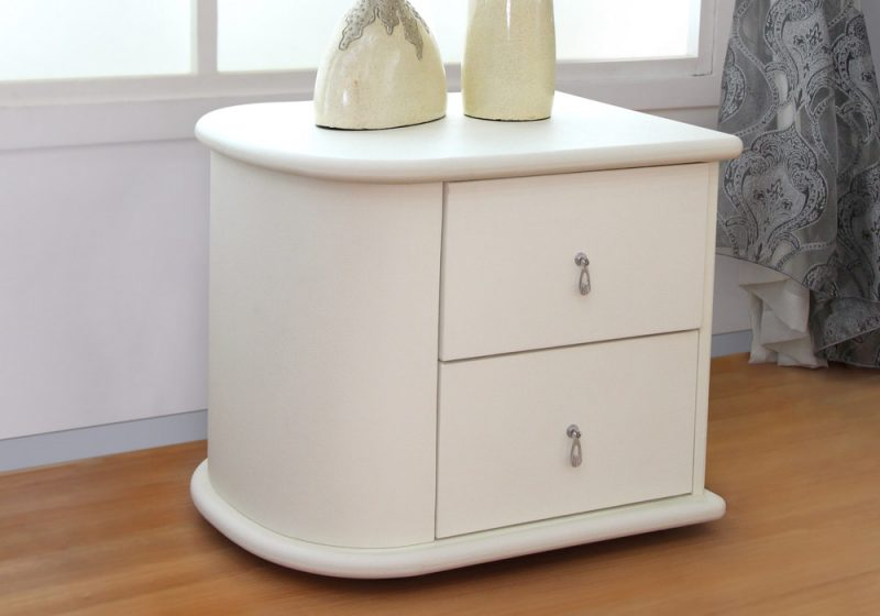 SY-20 BEDSIDE