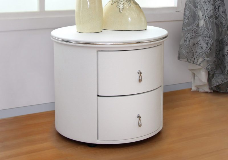 SY-25 BEDSIDE