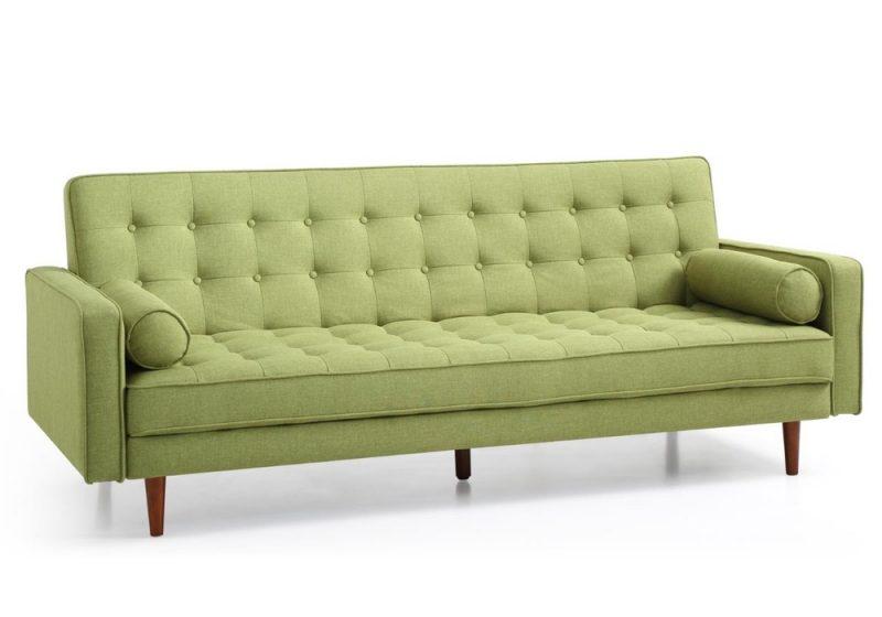 Sophia-green-1