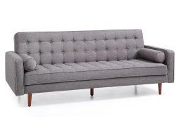 Sophia-grey-1