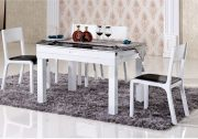 2011 Dining Table-2