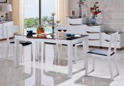 benton-YT8022 dining table