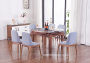 berwick 8033 dining set