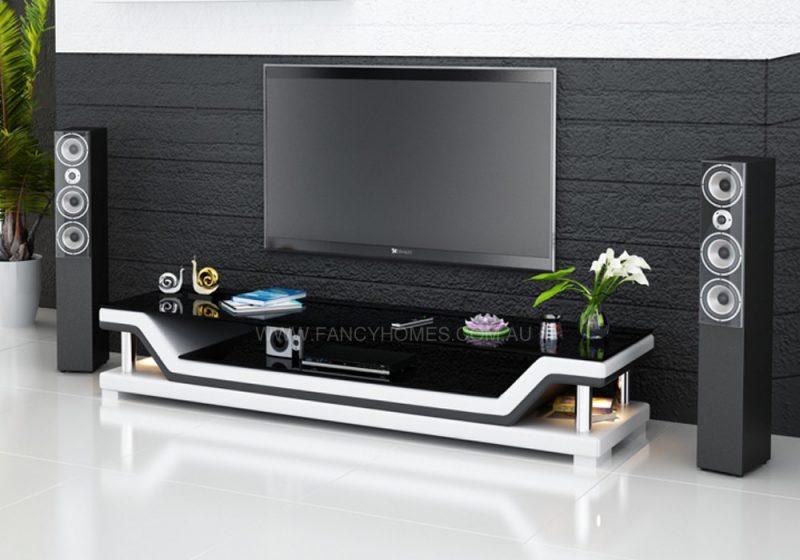 TS1003-WHITE+BLACK