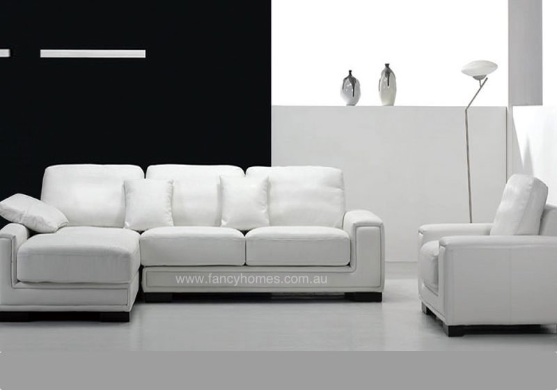andiamo-chaise sofa-1