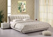 ACTON FABRIC BED -2