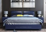 CARMO-LEATHER BED-2