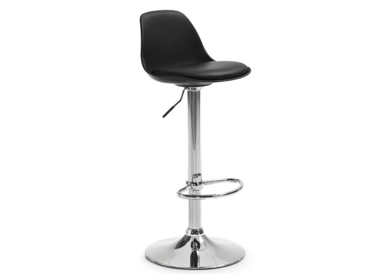 ORLANDO-BAR-STOOL-BLACK