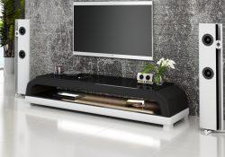 TS1001-Black+White