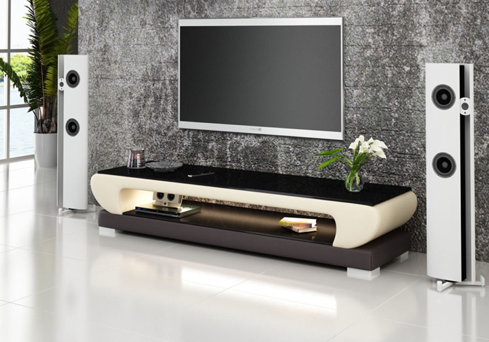 Ts1002 Tv Unit Fancy Homes
