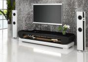 TS1002-Black+White
