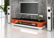 TS1002-Orange+White