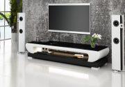 TS1002-White+Black