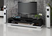 TS1004-Black+White