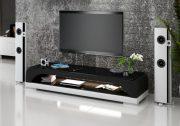 TS1005-Black+White