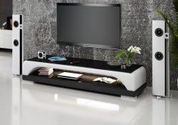TS1005-White+Black
