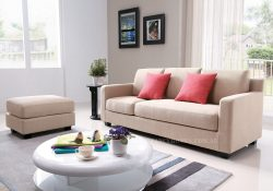 CITY 3 SEATER 1000*700