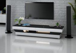 TS1008-White+Black