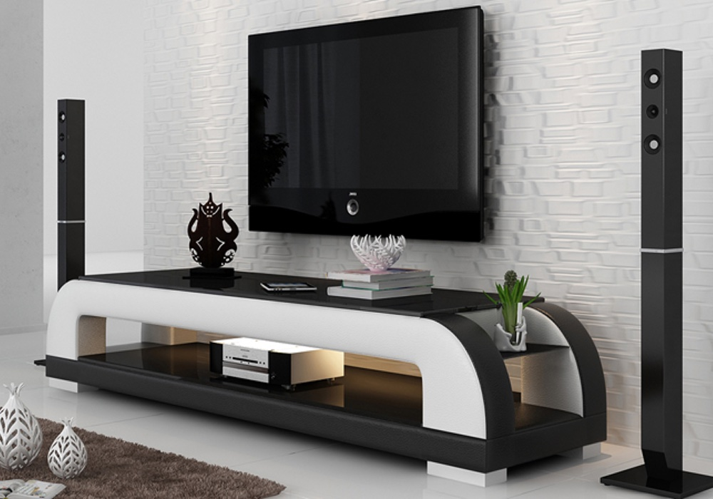 Ts1012 Tv Unit Fancy Homes