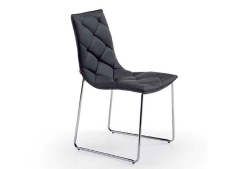 baxter-dining-chair-black