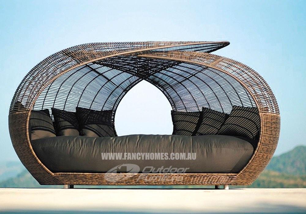 Custom Furniture Online Sydney Amp Melbourne Fancy Homes