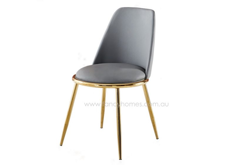 Fancy Homes Viola dining chair