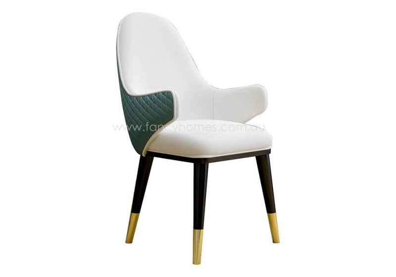 Fancy Homes Lea Dining Chair