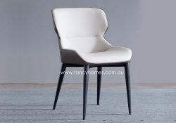 Fancy Homes Kieren Dining Chair