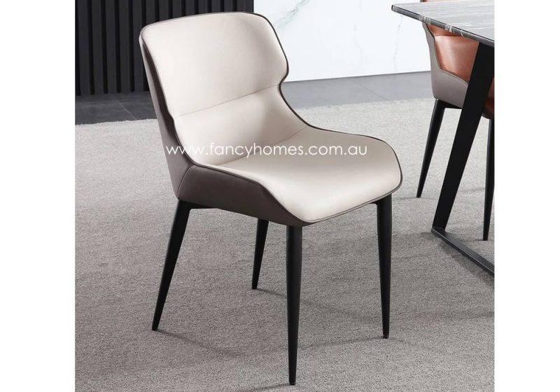 Fancy Homes Kieren Dining Chair Top