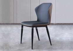 Fancy Homes Liam Dining Chair