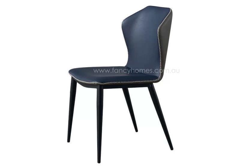 Fancy Homes Liam Dining Chairs