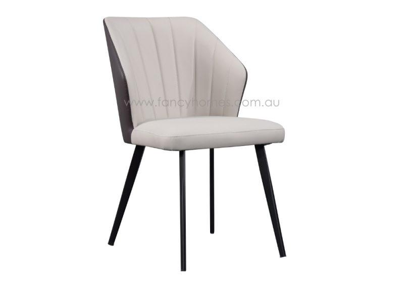 Fancy Homes Enjo Dining Chair