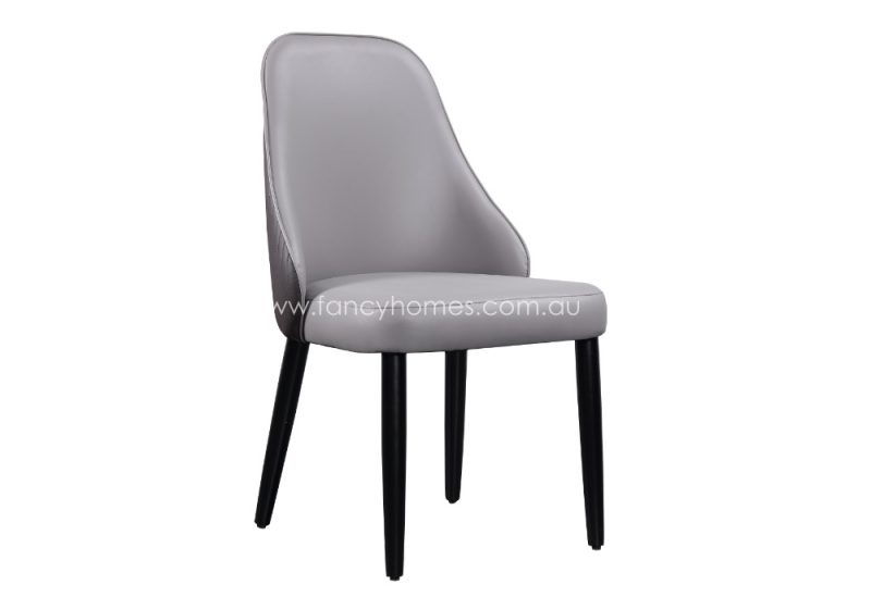Fancy Homes Zane Dining Chair, Dining Chairs