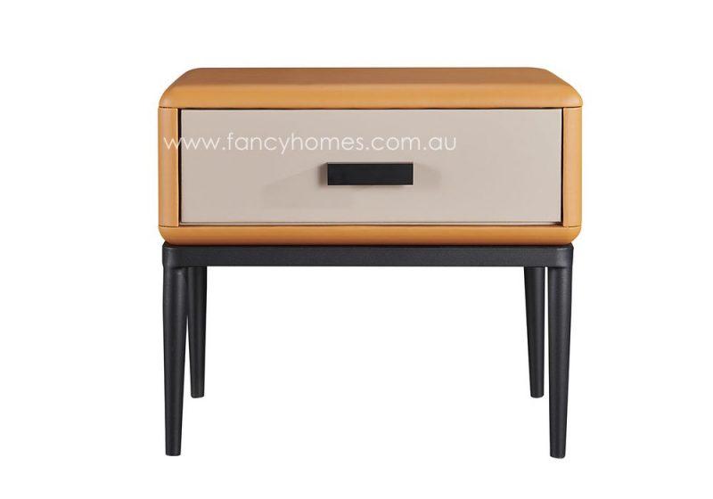 Fancy Homes SYT-152 Bed Side Table